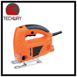2015 Hot Sale 710W Using for Wood Cuting Electric Laser Jig Saw pictures & photos