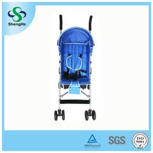 Comfortable Simple Fashionable Baby Car (SH-B1)