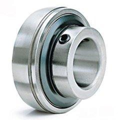 Stainless Steel Bearings, Pillow Blocks pictures & photos