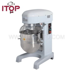 Hot Sale Industrial Food Mixer, Food Mixer Machine (YS-W60M-1A) pictures & photos