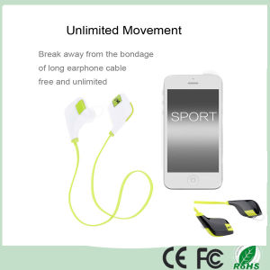 Fashion Sport Running Wireless Headphone with Microphone (BT-788) pictures & photos