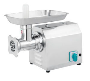 Grt - Tk12b Stainless Steel Electric Meat Grinder pictures & photos