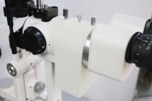 Digital Camera Moudular for Slit Lamp Like Zeiss, Topcon