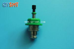 SMT Spare Parts Juki Nozzle for 505 40001343 pictures & photos
