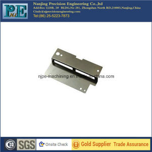 China Supply Customized Stainless Steel Furniture Hinge pictures & photos