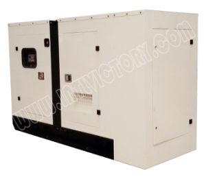 40kw/50kVA Victory-Yuchai Series Silent Diesel Engine Generator pictures & photos