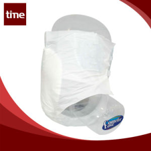 Cheap Medical Disposable Adult Diapers From China pictures & photos
