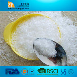 High Purity 99% Msg Monosodium Glutamate with OEM China pictures & photos