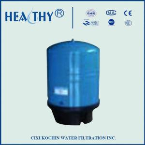 Water Tank (KCTAS-11) pictures & photos