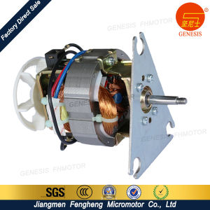 High Speed Jiangmen Motor 7025 pictures & photos