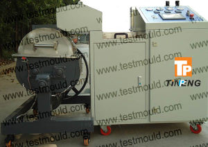 Foam Bitumen Laboratory System/Laboratory Asphalt Foaming Apparatus pictures & photos