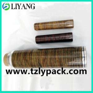 Wood Grain, Heat Transfer Film for Plastic pictures & photos