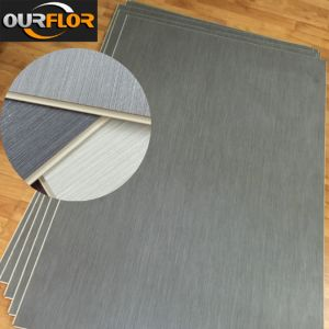 Newly Wall Tile/ Wall Panel/ Wall Cladding/ Wall Covering / Perfect Replacement of Wall Paper pictures & photos