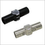 180° Cross Metal Joint for Pipe Rack System pictures & photos