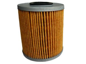 Oil Filter for Mitsubishi Me074013 34240-01100 pictures & photos