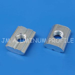 Sliding Nut with M5 M6 M8 pictures & photos