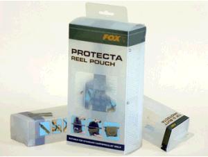 Plastic PP Wrist Wrap Packaging Box
