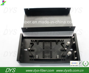 12port Fiber Optic Fixed Mini Patch Panel pictures & photos