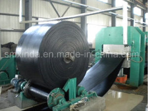Ep Conveyor Belt pictures & photos