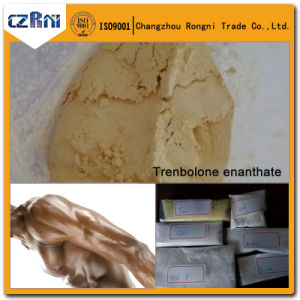 99% Purity and Hot Sales Trenbolone Enanthate (parabola) CAS: 10161-33-8 pictures & photos
