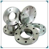 Stainless Steel Flange, Ss304 Pipe Flange, Ss316 Flange pictures & photos