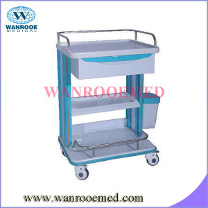 Price for Clinic Treatment Cart pictures & photos