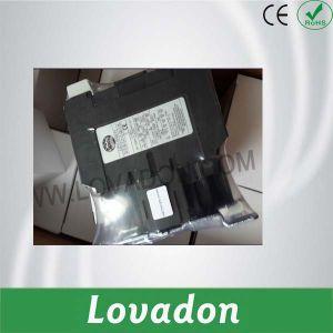 Cjx2 Magnetic New Model AC Contactors pictures & photos