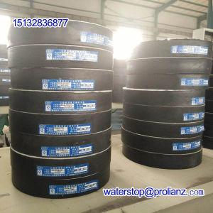 China Jianfeng Rubber Bearing Pad to Kenya