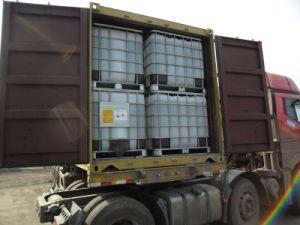 Sulfuric Acid (H2SO4) -Qingdao Hisea Chem pictures & photos