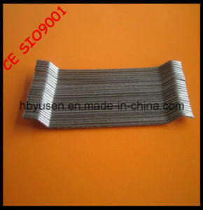 Similar to Dramix Glued Steel Fiber 80/60 0.75*60mm pictures & photos