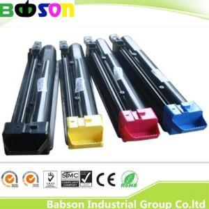Factory Direct Sale Compatible Toner Cartridge Tk898 for Fs-C8020mfp/C8025mfp/8520mfp/Taskalf255c/205c/256ci/206ci pictures & photos
