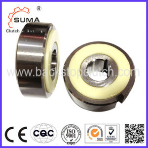 Ld One Way Backstop Bearing Cam Clutch pictures & photos