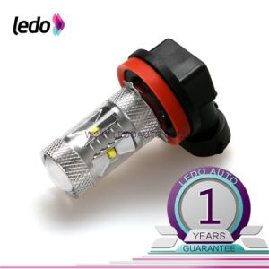 H11 CREE High Power 30W LED Headlamp Bulb