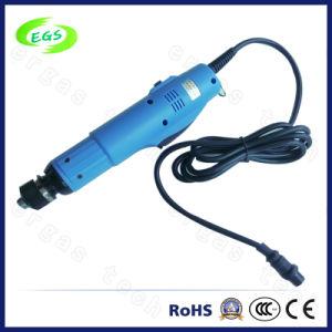 0.2~0.8 N. M Full Automatic Electric Torque Screw Driver Bit Set pictures & photos