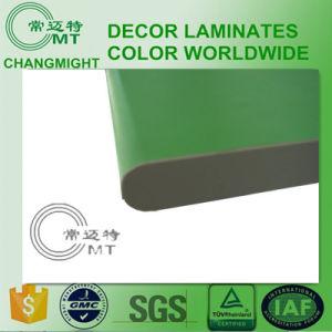 Green Postforming High Pressure Laminate 2 pictures & photos