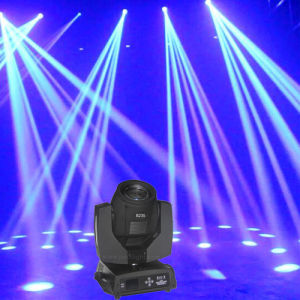 7r 230W Moving Head Beam Device pictures & photos