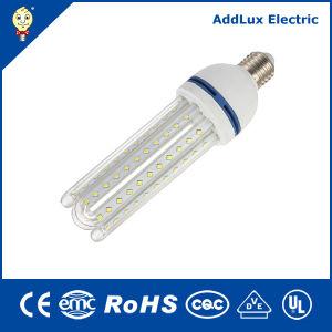 3W-20W CE UL B22 E14 E27 Energy Saving SMD LED pictures & photos