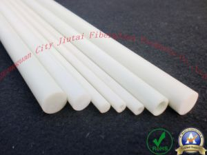 High Elasticity and Easy Installation Fibre Glass Rod pictures & photos