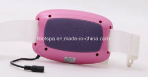 Electric Travel Car Vibrating Massager Pillow MB-19 pictures & photos