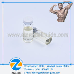 Anti Estrogen Steroids Sex Drugs Female for Improving Sexual Function pictures & photos