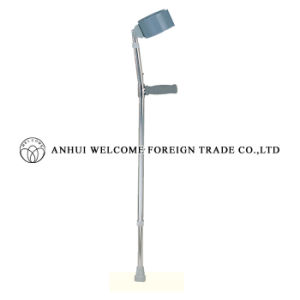 Height Adjustable Houseware Walking Stick pictures & photos