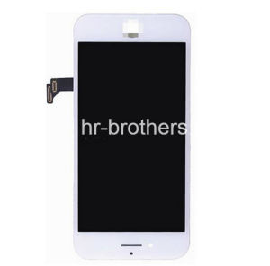 LCD Touch Screen for iPhone 7 Phone Accessories LCD Display pictures & photos