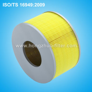 Auto Air Filter 1j0129620 pictures & photos