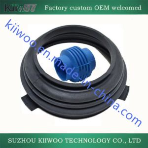 Special ODM Silicone Rubber Molding Part pictures & photos