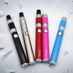 Wax Vape Pen 650mAh Battery Low Resistance 0.7-0.8ohm pictures & photos