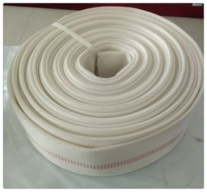 3′′ Fire Hose pictures & photos