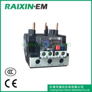 Raixin Jr28-93 Thermal Relay