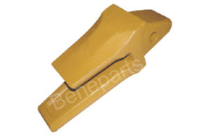 Excavator Bucket Teeth Attachment Adapter Ground Tool Tooth Replacement 940X370 pictures & photos