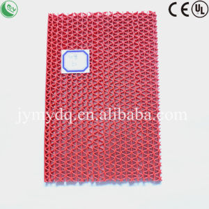 Newest Cheapest Heavy Duty Matting S Type PVC Carpet pictures & photos