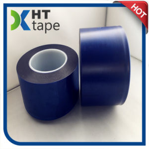 Door and Window Self-Adhesive PVC Protection Film pictures & photos